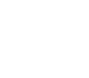 Beta Bio Technology